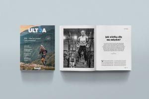 rozkładówka magazynu ultra