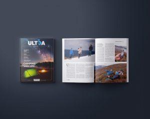 Magazyn Ultra 35